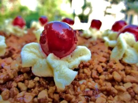 Frankfurter Kranz Crown Cake (12)