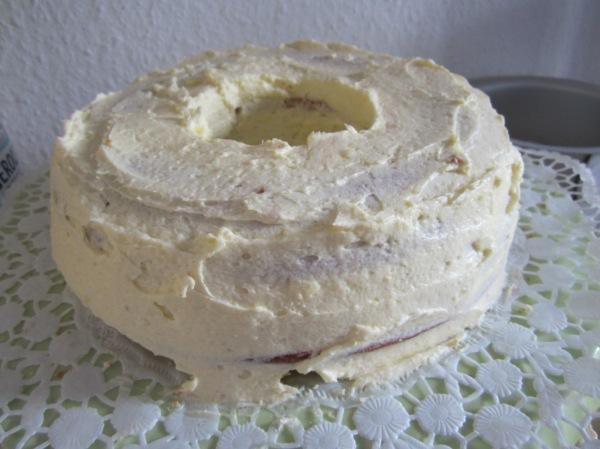 Frankfurter Kranz Crown Cake (3)