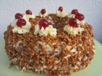 Frankfurter Kranz Crown Cake (6)
