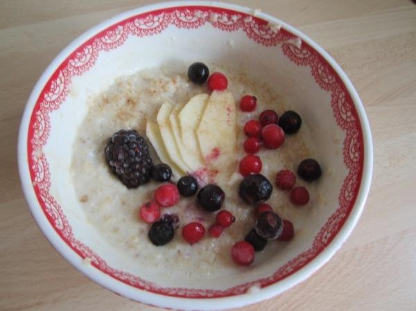 Porridge (28)