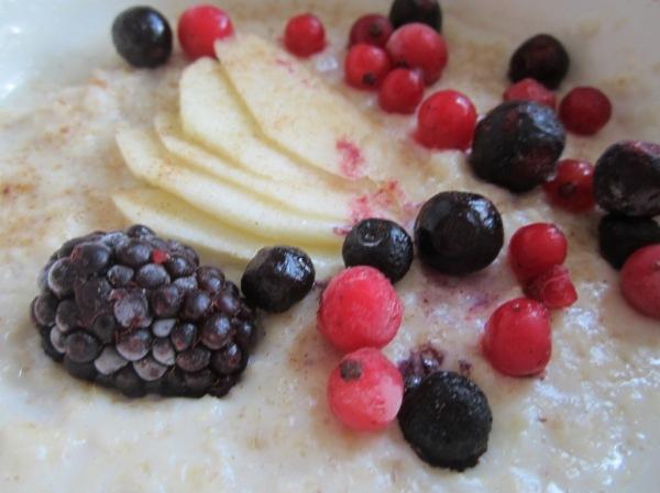 Porridge (31)
