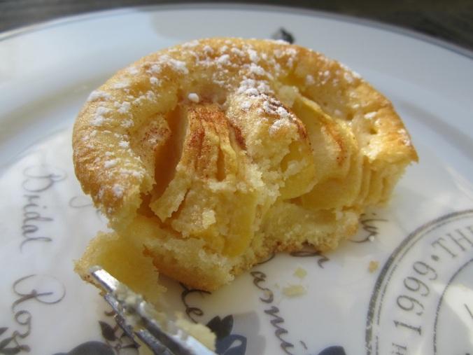 Apfelmuffins Mainbacken (1)