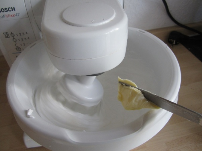 Mainbacken Himbeer Brownie Torte (115)