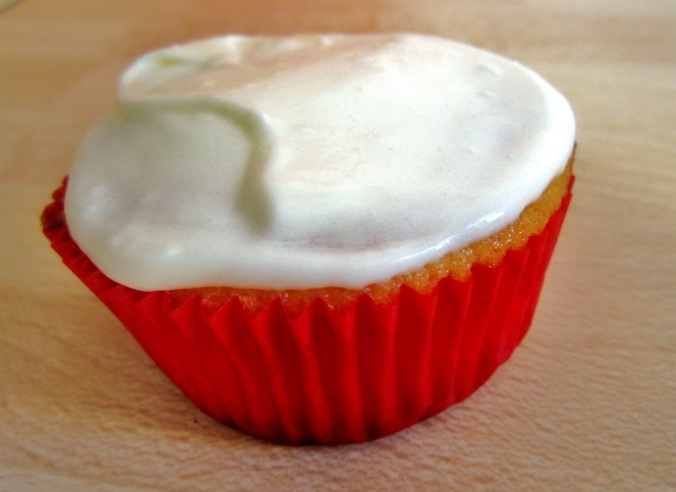 Erdbeer Baiser-Muffins (2)