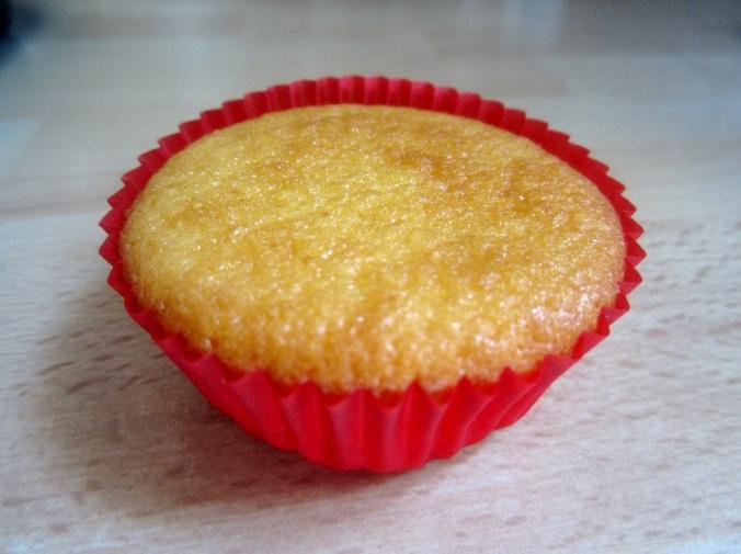 Erdbeer Baiser-Muffins (5)