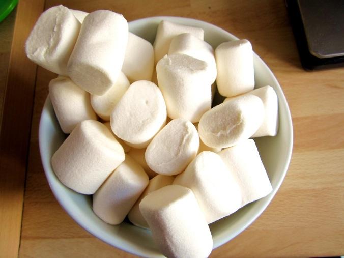 Marshmallow Fondant (1)
