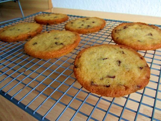 American Cookies Chocolate Chip Mainbacken (12)
