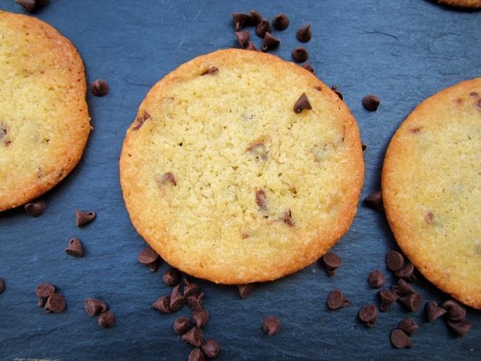 American Cookies Chocolate Chip Mainbacken (13)