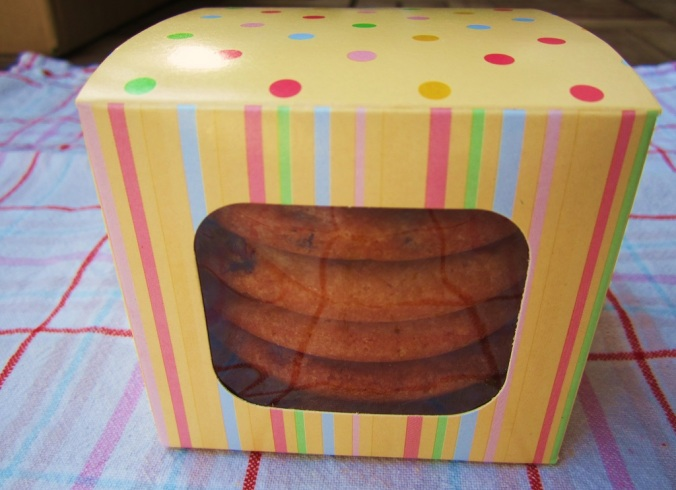 American Cookies Chocolate Chip Mainbacken (14)