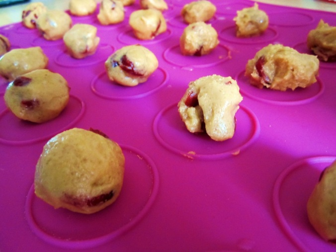 American Cookies Cranberry Peanut Mainbacken (6)
