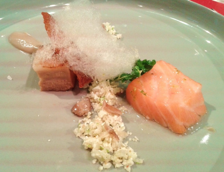 Eat&Lifestyle Mainbacken (2)