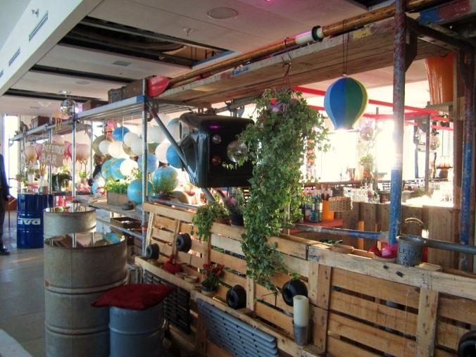 Pret a Diner Frankfurt (25)