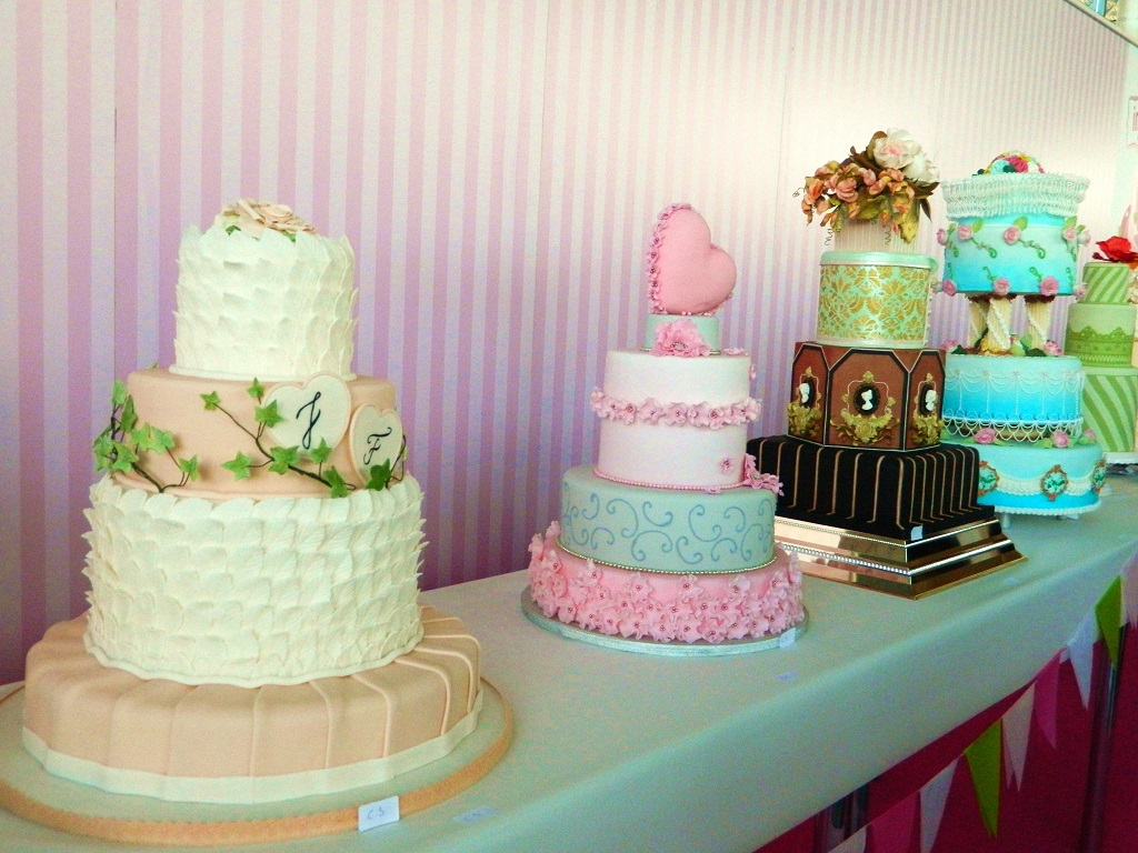 Cakeworld Hannover (10)