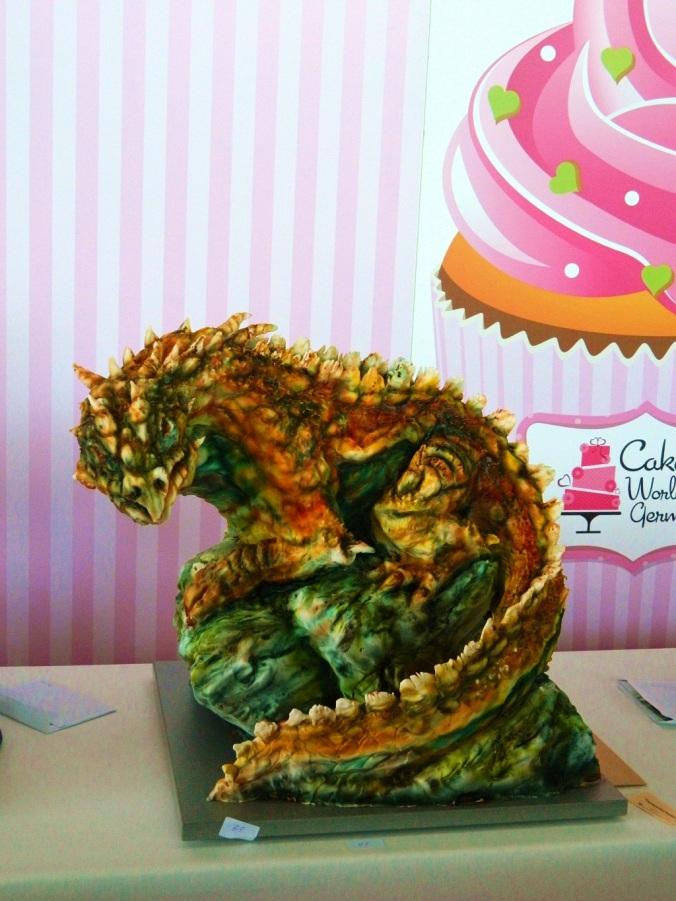 Cakeworld Hannover (11)