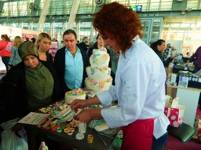 Cakeworld Hannover (18)