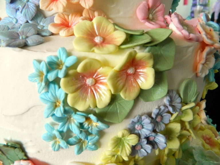 Cakeworld Hannover (20)