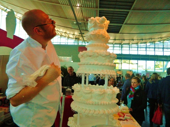 Cakeworld Hannover (5)