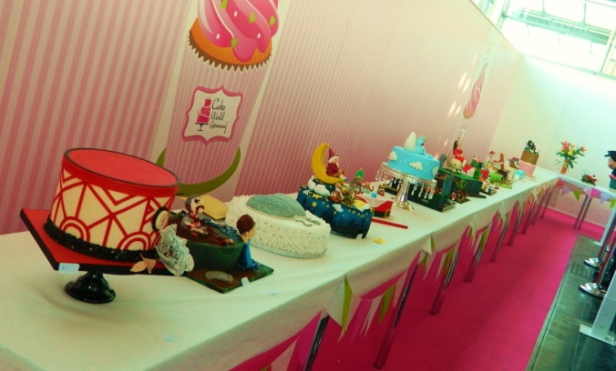 Cakeworld Hannover (7)