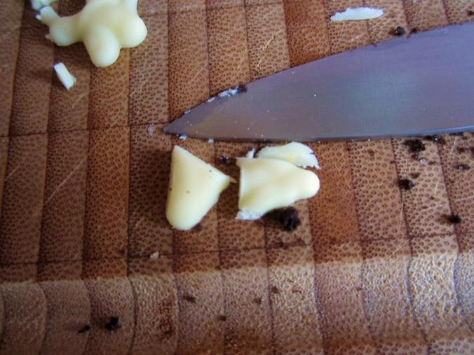 Cupcake Bat Fledermaus (6)