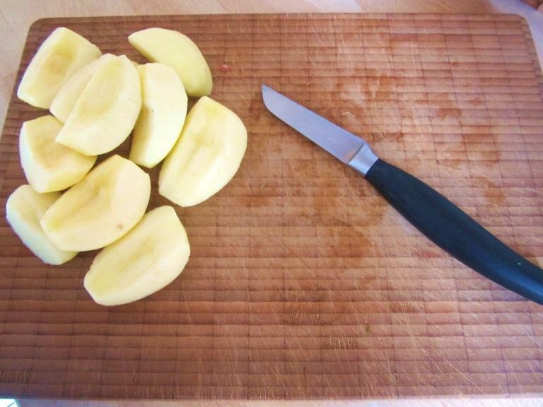 Apple Crumble (4)