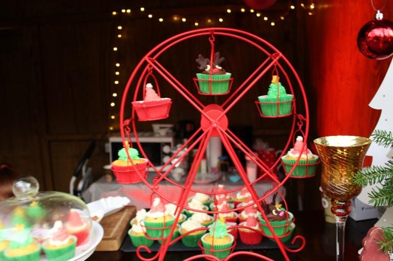 Bad Soden Weihnachtsmarkt (1)
