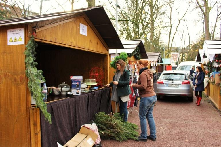 Bad Soden Weihnachtsmarkt (16)