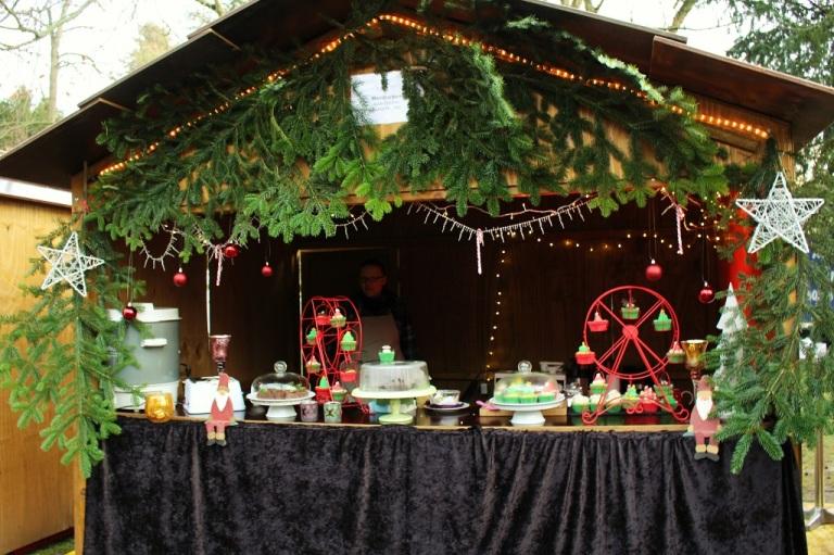 Bad Soden Weihnachtsmarkt (17)