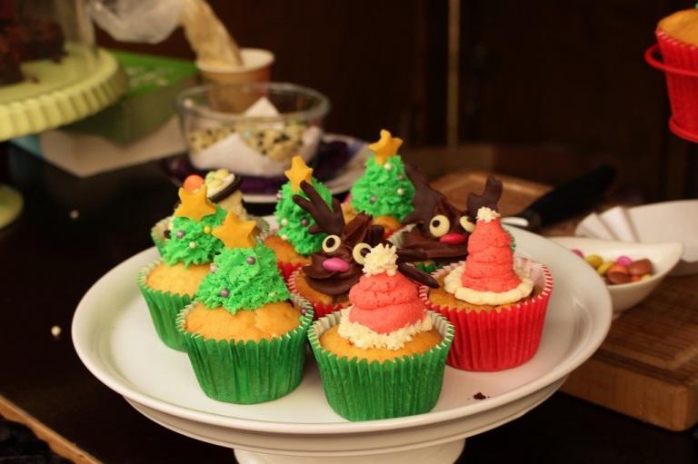 Bad Soden Weihnachtsmarkt (2)
