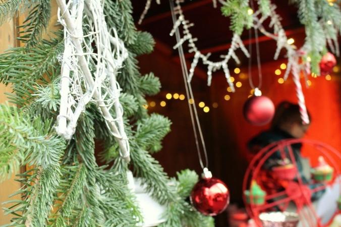 Bad Soden Weihnachtsmarkt (6)