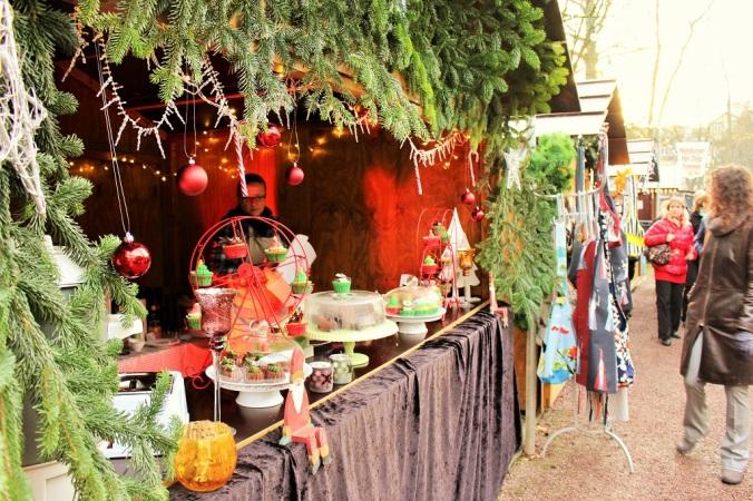 Bad Soden Weihnachtsmarkt (7)