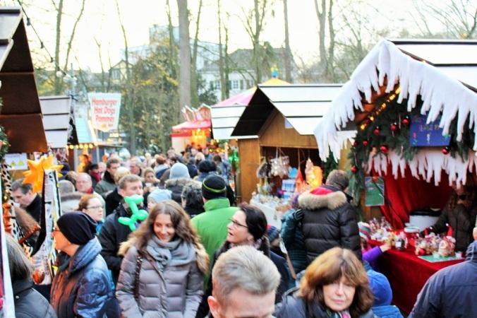 Bad Soden Weihnachtsmarkt (8)