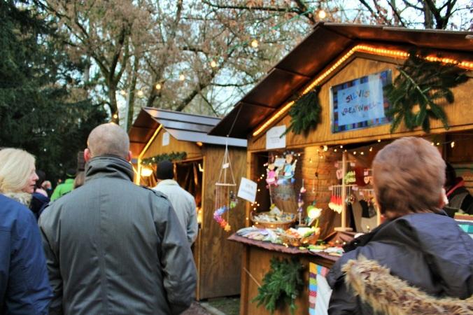 Bad Soden Weihnachtsmarkt (9)