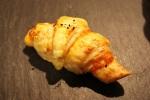 Käse-Tomaten Croissants (10)