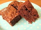 Brownies (4)