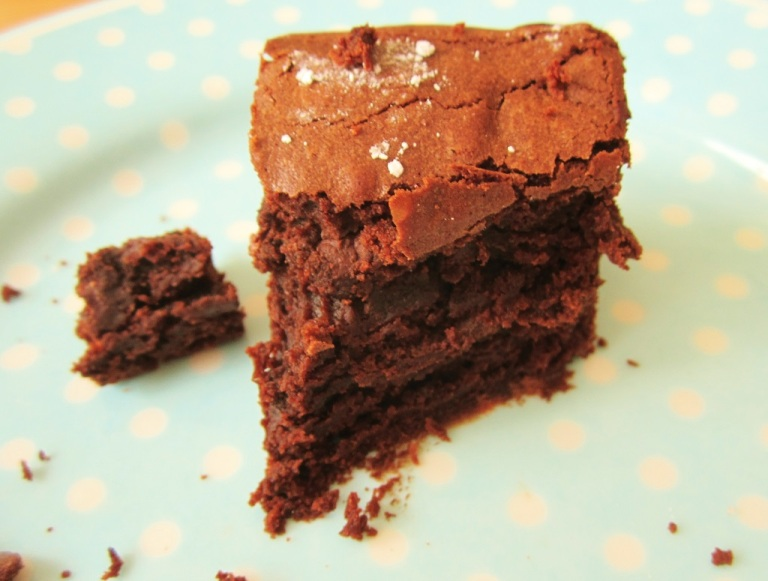 Brownies (6)