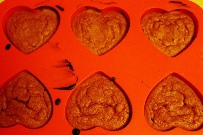 Rote Bete Herzen (4)