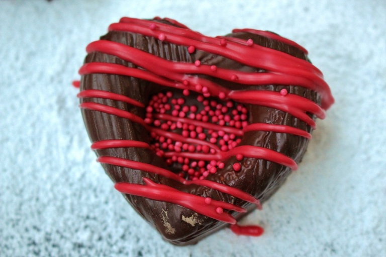Rote Bete Herzen (8)