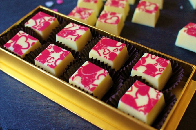 Valentinesday Chocolates Caipirinha (1)
