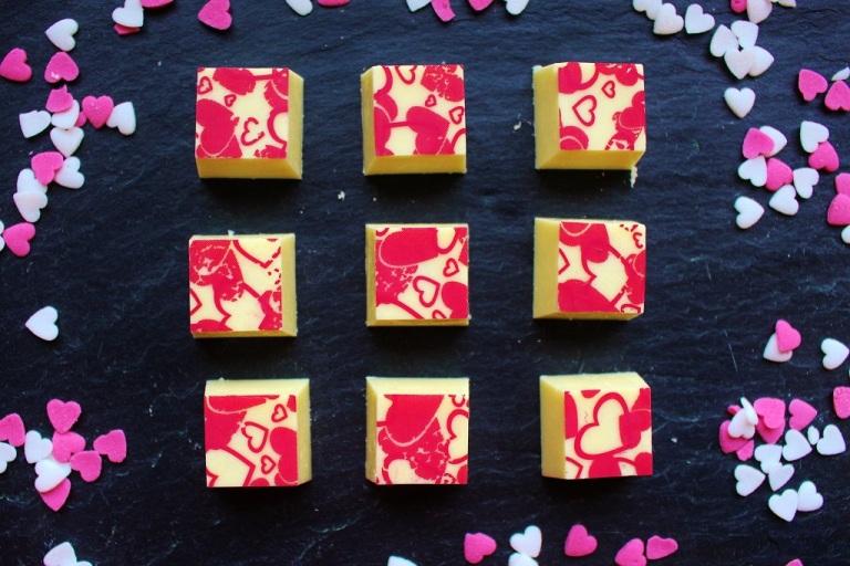 Valentinesday Chocolates Caipirinha (14)