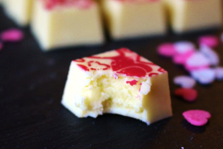 Valentinesday Chocolates Caipirinha (19)