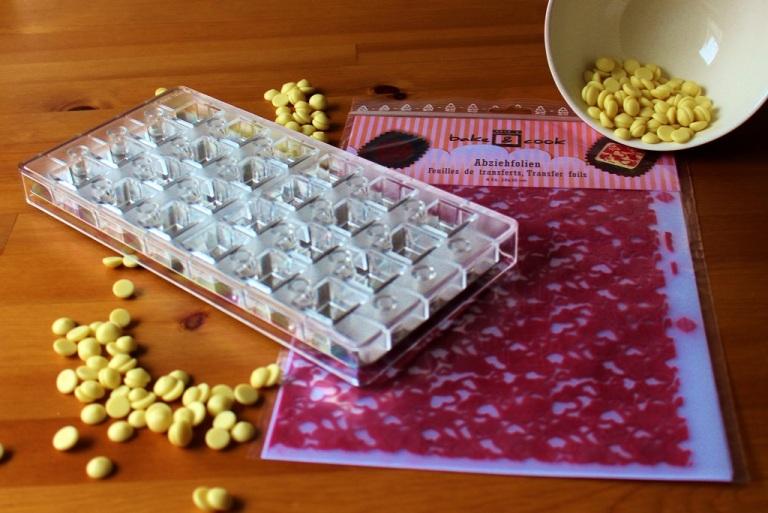 Valentinesday Chocolates Caipirinha (2)