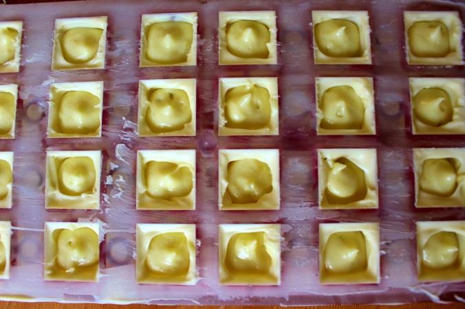 Valentinesday Chocolates Caipirinha (8)