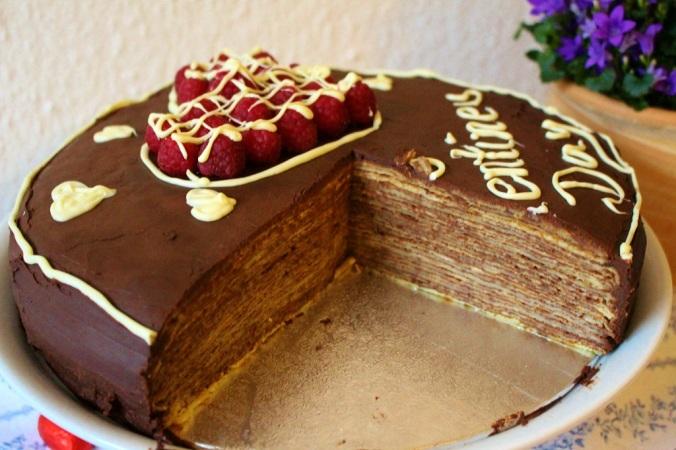crepe torte crepe cake (22)