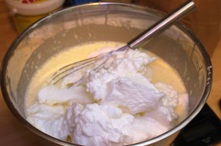crepe torte crepe cake (23)
