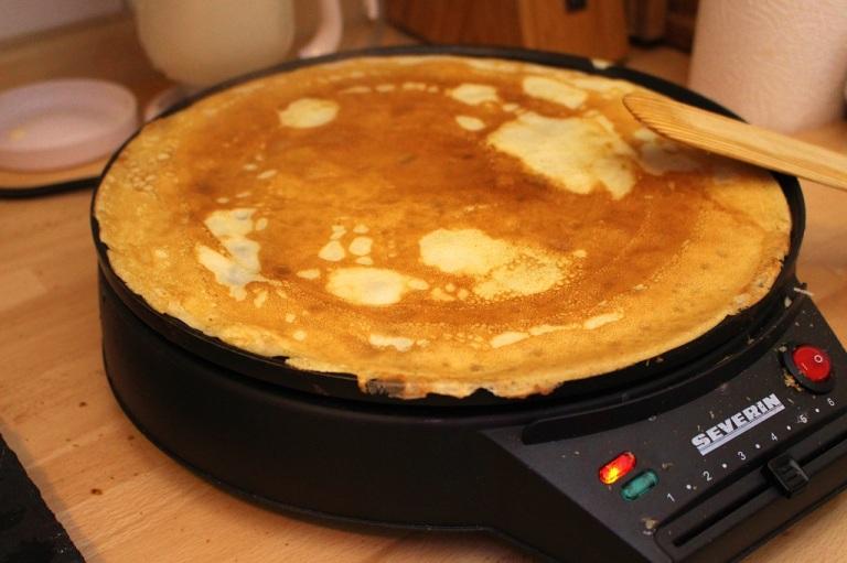 crepe torte crepe cake (27)
