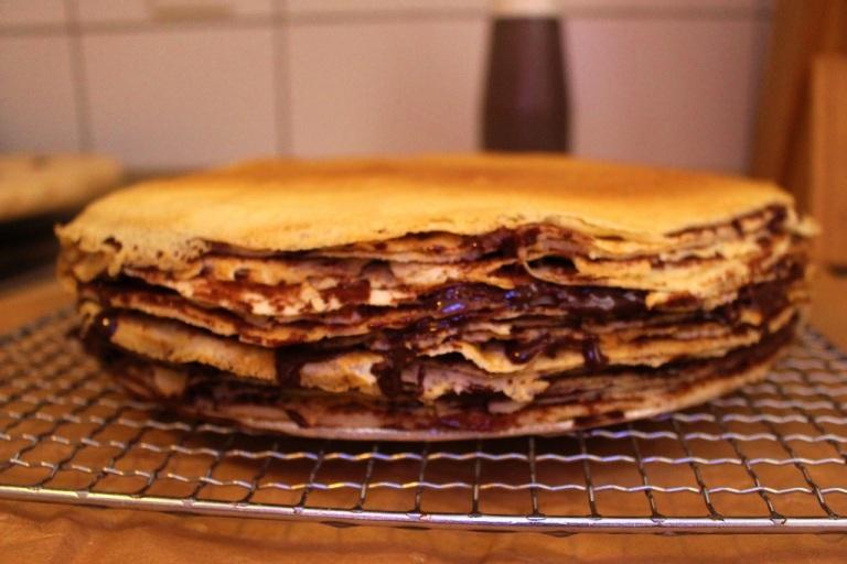 crepe torte crepe cake (34)