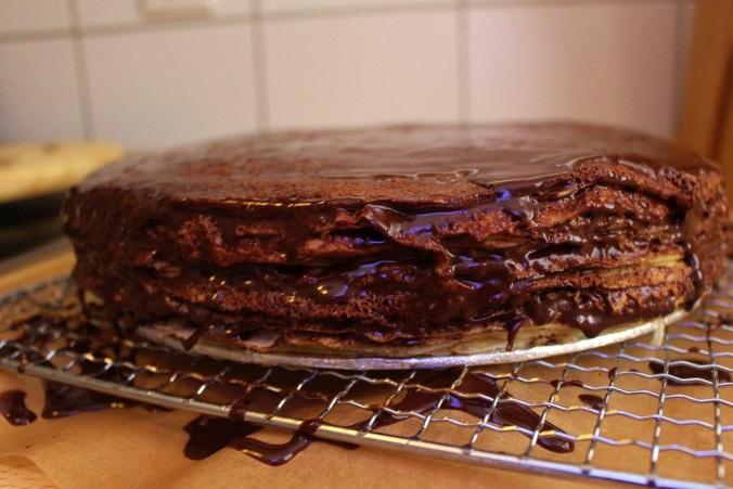 crepe torte crepe cake (35)