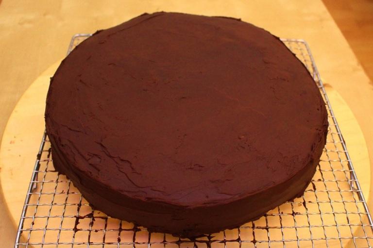 crepe torte crepe cake (36)