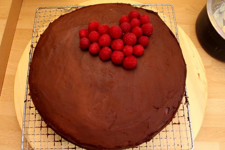 crepe torte crepe cake (37)
