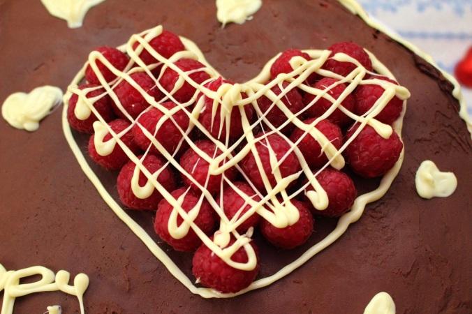 crepe torte crepe cake (38)